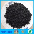 cheap cylindrical activated carbon price in kg for exported