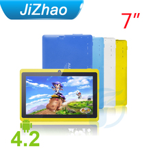 7 inch tablet pc keyboard/case tablet pc with android 4.2 os jelly bean free download bluetooth