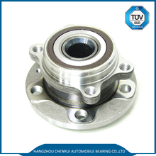 Supreme quality Auto Wheel Hub Bearing for German car