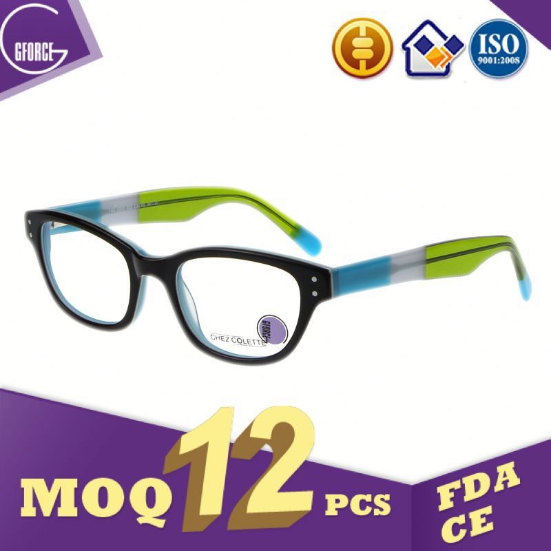 diving glass names of ladies clothing brands safety glasses in china