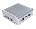 dual core i5 mini cloud computer with 4 thread ,and support directX 11.