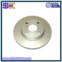 new products for 2016 auto car automatic disc brake OEM 013325X