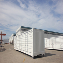 40 open side containerwith Special Container