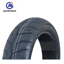 worldway brand motorcycle tire 110/90-16 130/90-15 90/90-18 dongying gloryway rubber