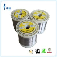 12v heating wire