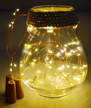 Wholesale celebrate it holiday time restoration hardware Christmas outdoor lighting string bulbs led lights