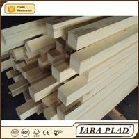 Pine Timber Paulownia / Lumber Prices / LVL