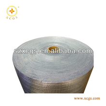 sound insulation wall board,insulated exterior wall panel,ultra thin wall insulation