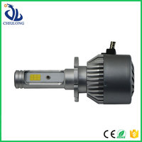 China Supplier Hot Sale Car Led