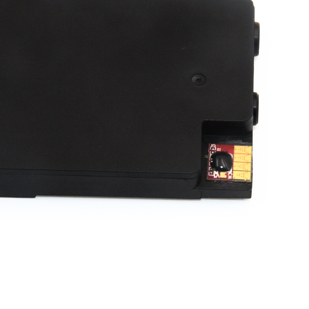 Ocbestjet 950 951 Cartucho de Tinta Compatível para hp officejet pro 8600 8610 de Impressora Cartucho de Tinta
