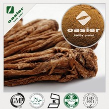 Supply Angelica sinensis /Dong Quai root extract /Dong Quai extract