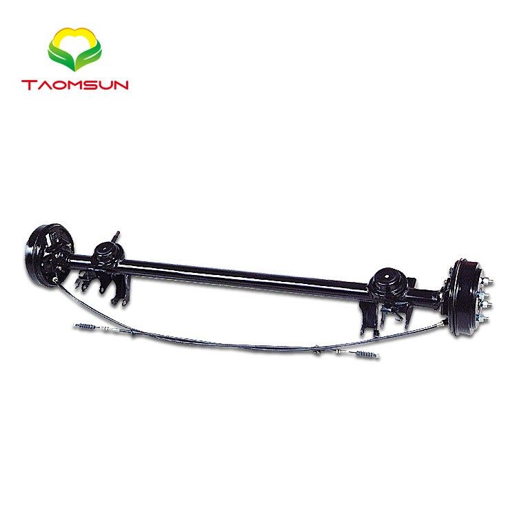 Hot-Selling High Quality 250Cc Atv Rear Axle