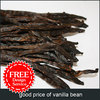 Good Price Of Vanilla Bean