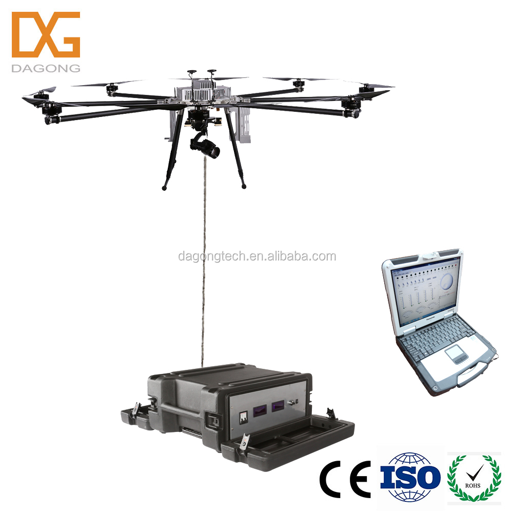 professional drone manufacturers multiroter uav drone,fixed wing drone with customized payload
