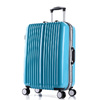 2015 Trolley Luggage Bags Cases