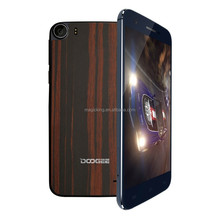 5.0inch 1920*1080 Android 5.1 Octa core 4G Lte Doogee F3 Pro