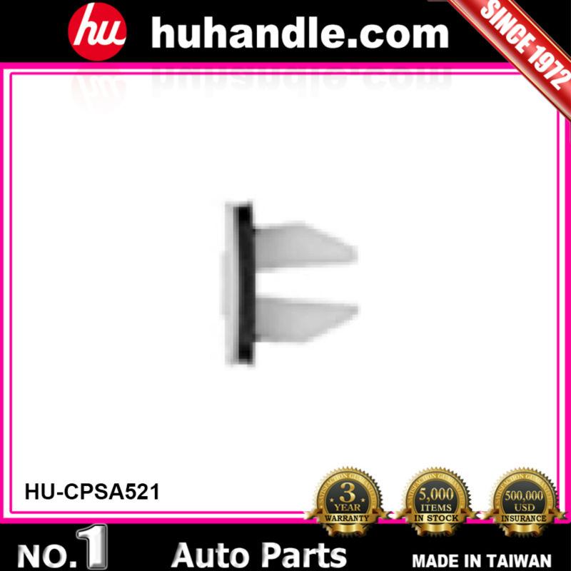 for GM Car Rear Bumper Grommets Clips OEM:11589183
