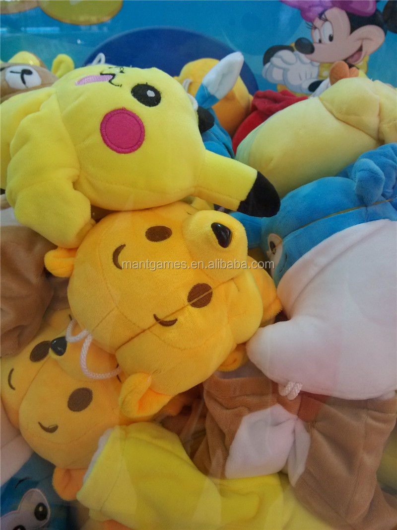 used claw machine for sale cheap
