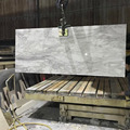Greek volakas marble price