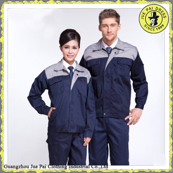 Oil Refinery Work Wear/snicker Work Wear/safety Workwear