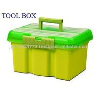 Fishing Tackle Box Tool Box S1 Y