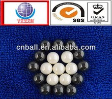 Best quality best sell ceramic balls water filter
