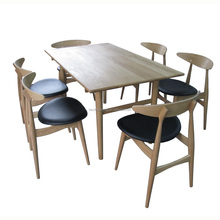 T015 Chinese restaurant round table furniture