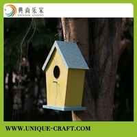 Newest unique bird house for sale