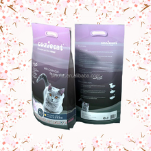 keep your cat's litter box odor-free and clear of messes superior kitty sand