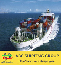 Competitive container sea freight/sea transport rates from Dalian to Colombo Sri Lanka