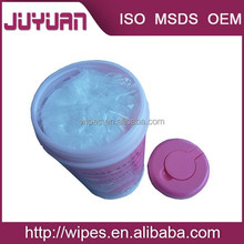 New product baby products OEM manufacturer with ISO BV