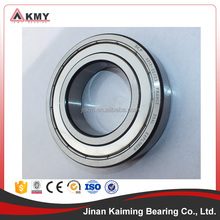 High quality Gcr15 Ball Bearings SKF 6213 6214 6215 C3