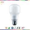 China alibaba wholesale energy saving lamp wholesale cfl bulbs