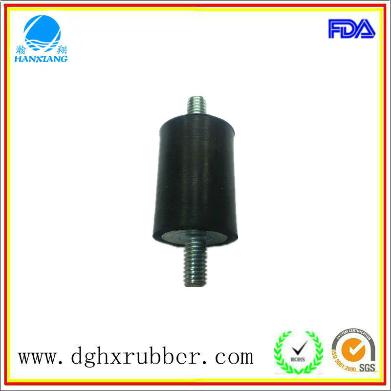 galvanized rubber expansion joints