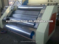 Xulin Automatic 3 Layer Carton Box Packaging Corrugated Cardboard Production Line