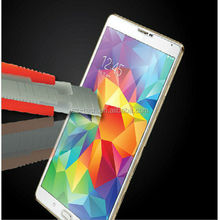 Hot sell products anti-scratch Good tempered glass screen protector for samsung i9070