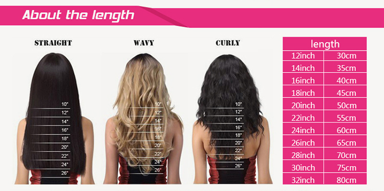 8A 9A 10A Grade Brazilian Body Wave Human Hair Full Lace Wigs With Baby Hair