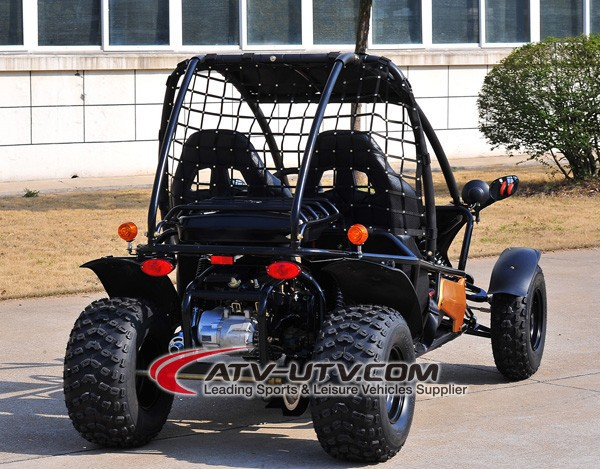 street legal go karts manufacturers,off road cheap go karts for sale