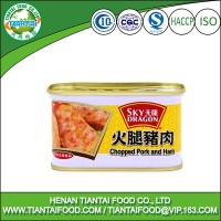 OEM canned ham seasoning