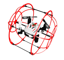 nano drone flying ball toy news drones 2015 racer