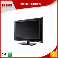 New product!!! d-led tv/17 inch led tv/factory direct lcd tv