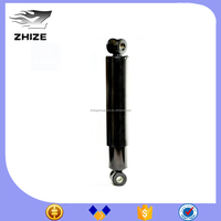 EX fatory price high quality bus part Shock absorber For Yutong