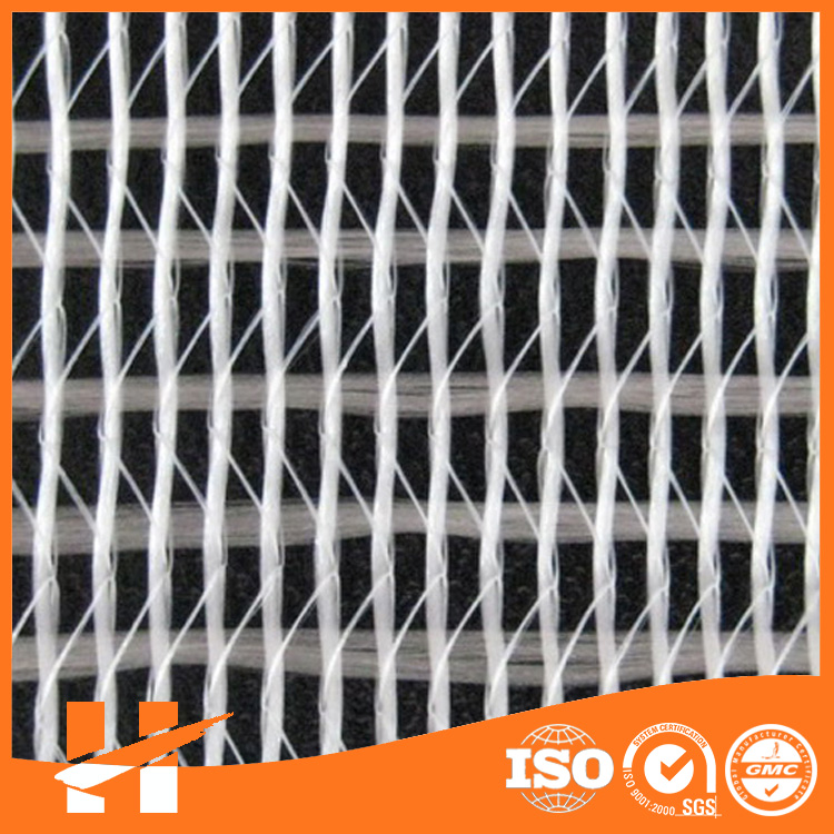Industrial Knitted Fabric made in haining