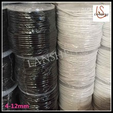round pp packing rope