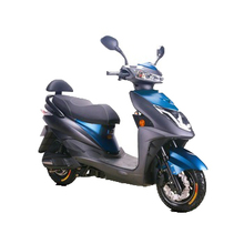 2018 Most Popular 2 Wheeler Cheap Electric Motorcycle, Citycoco Ebike Scooter For Sale