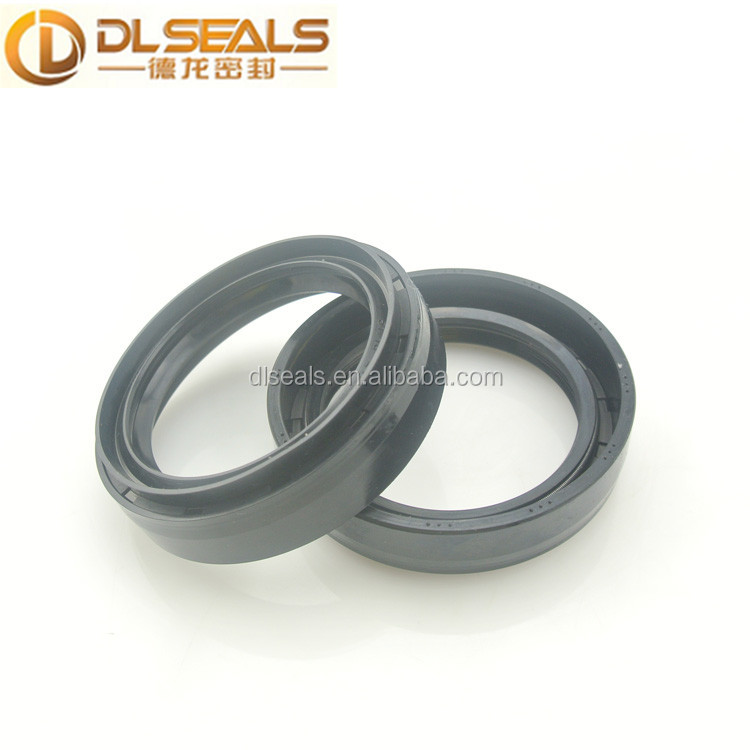 Rubber oil seals Engines gaskets Auto spare Parts