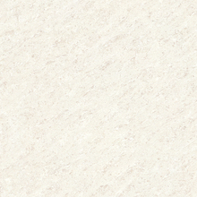 foshan crystal white porcelain floor tiles tropicana double loading vitrified tile