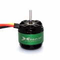 X-Team XTO-T2209 RC Plane Outrunner Brushless RC Motor for RC Plane Mini Helicopter