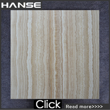 HYX6518 ceramic tile for fireplace/ royal fire resistant ceramic tile