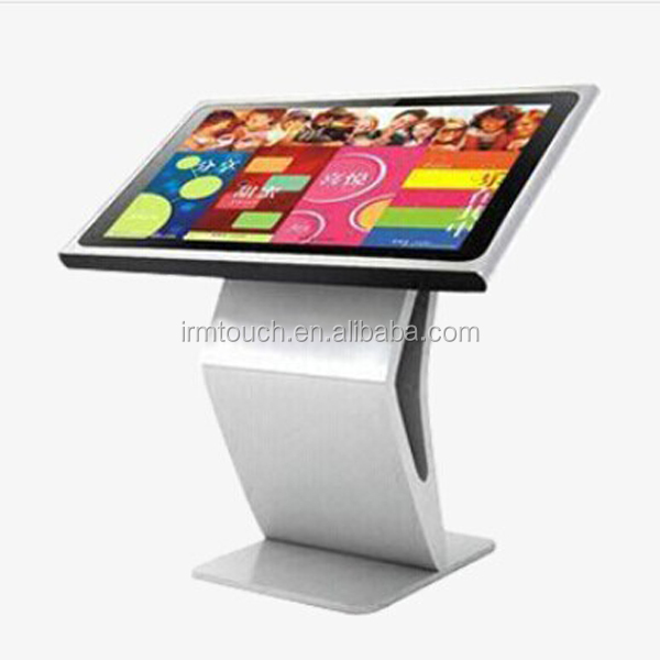 "IRMTouch 32 Points 32"" 42"" 55"" 60"" 80"" 70 LCD Touch Screen"